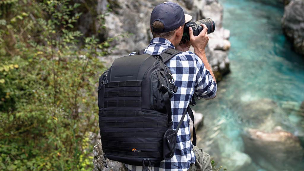 Weltreise Film Kamera Equipment Life to go Film