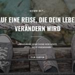 2 - Life to go Weltreise Film kaufen - CopeCart