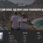 3 - Life to go Weltreise Film kaufen - CopeCart